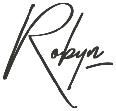 robyn-rose-name-web-email-transparent