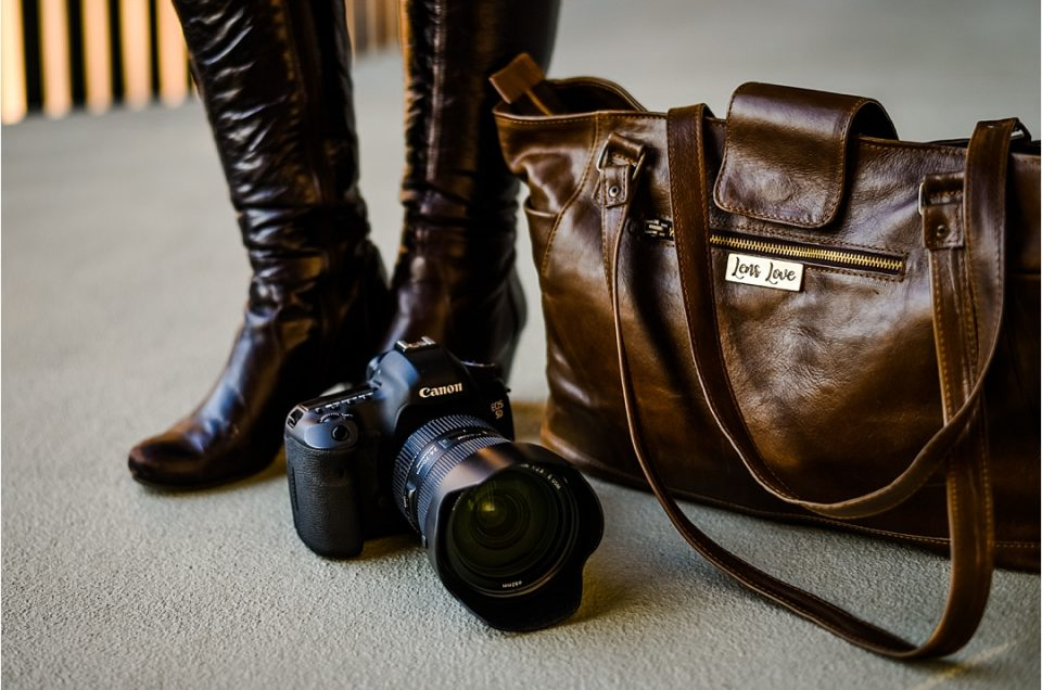 South african camera bag, Camera bag review, Luxury camera bag, leather camera bag